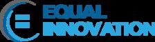 Equal Innovation Logo