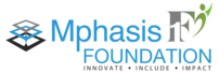 Mphasis Foundation
