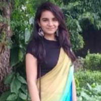 Anushka Mishra