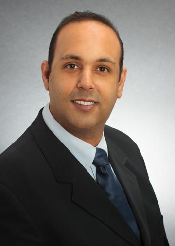 Sameer Acharya